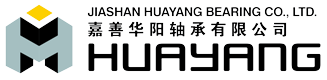 Jiashan Huayang Bearing Co.,Ltd.